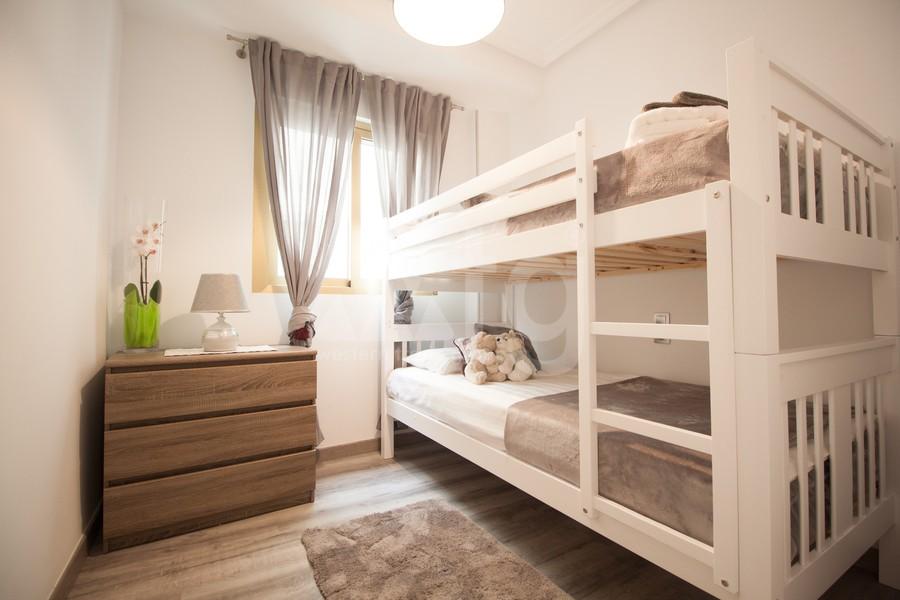 3 bedroom Townhouse in Elche  - GD114532 - 11