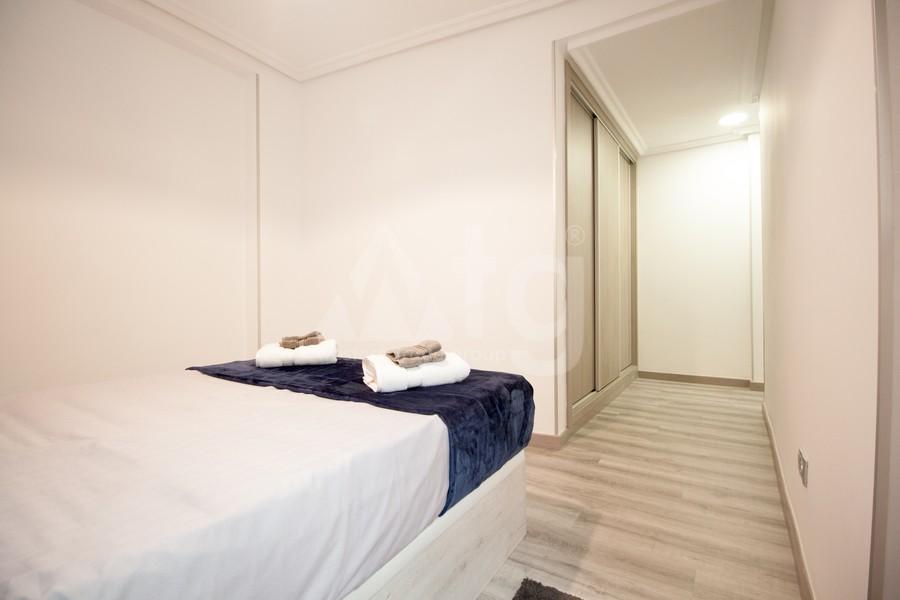 3 bedroom Townhouse in Elche  - GD114532 - 13
