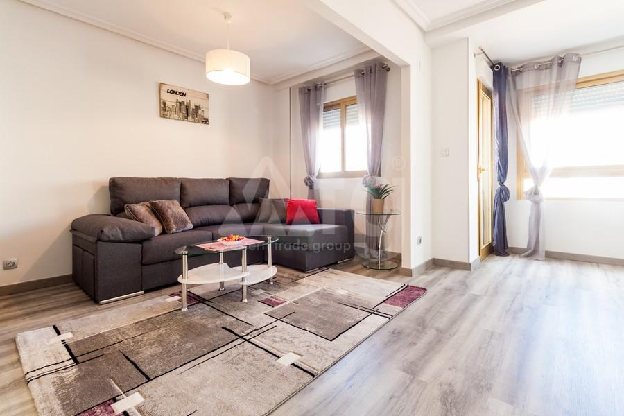 3 bedroom Townhouse in Elche  - GD114532 - 3
