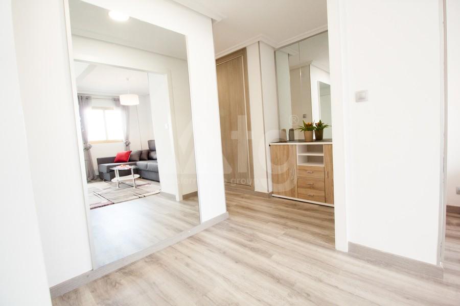 3 bedroom Townhouse in Elche  - GD114532 - 6