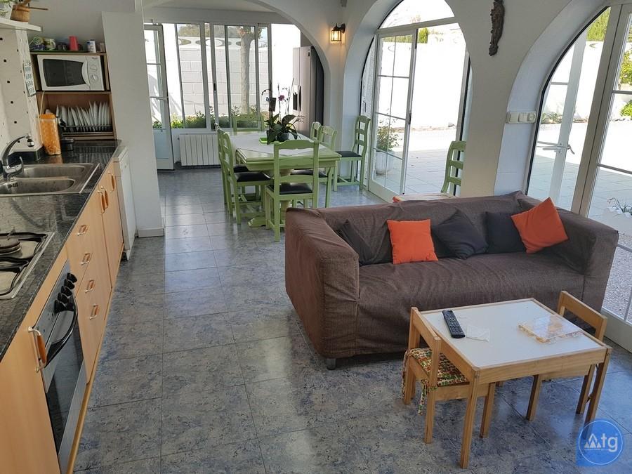 3 bedroom Townhouse in Elche  - GD114537 - 12