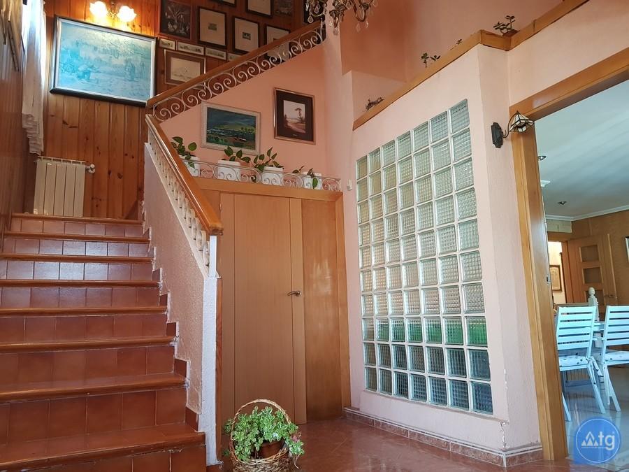 3 bedroom Townhouse in Elche  - GD114537 - 13