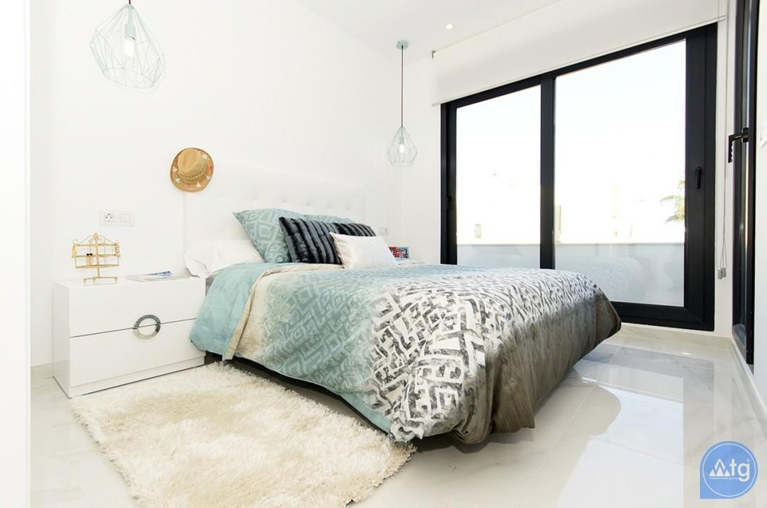 3 bedroom Townhouse in Orihuela Costa - SUN2908 - 10