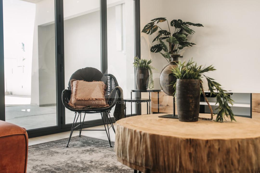 3 bedroom Townhouse in Villamartin  - SUN2911 - 11