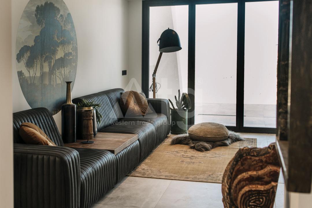3 bedroom Townhouse in Villamartin  - SUN2911 - 13