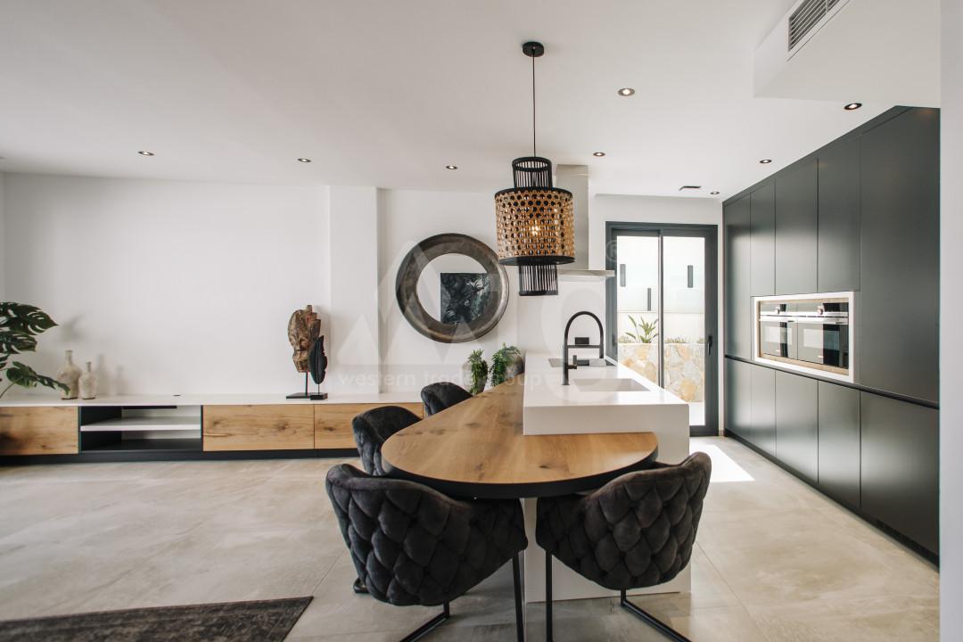 3 bedroom Townhouse in Villamartin  - SUN2911 - 17
