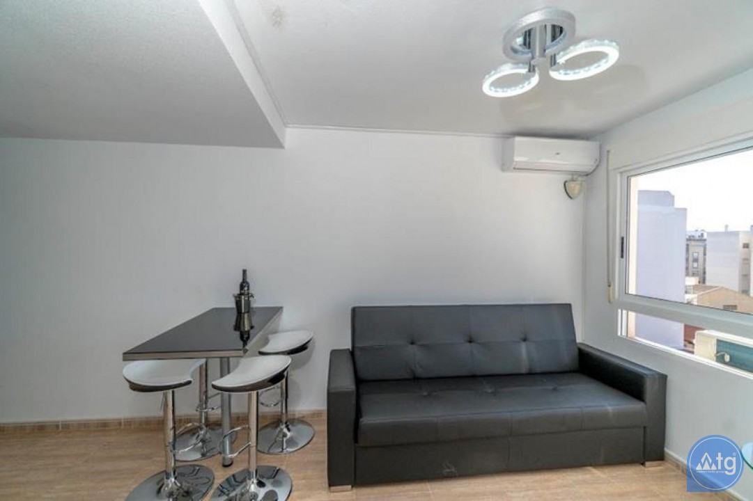2 bedroom Townhouse in Villamartin  - SUN114405 - 5