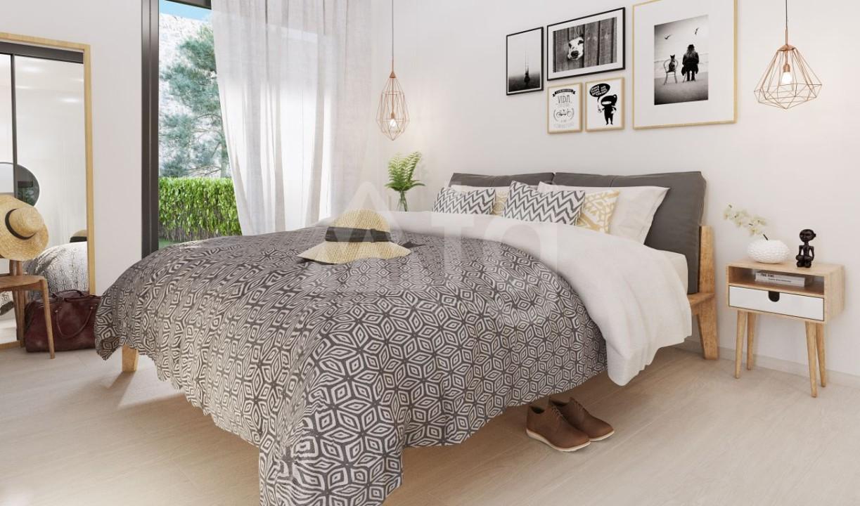 3 bedroom Townhouse in Pilar de la Horadada - CV8666 - 7