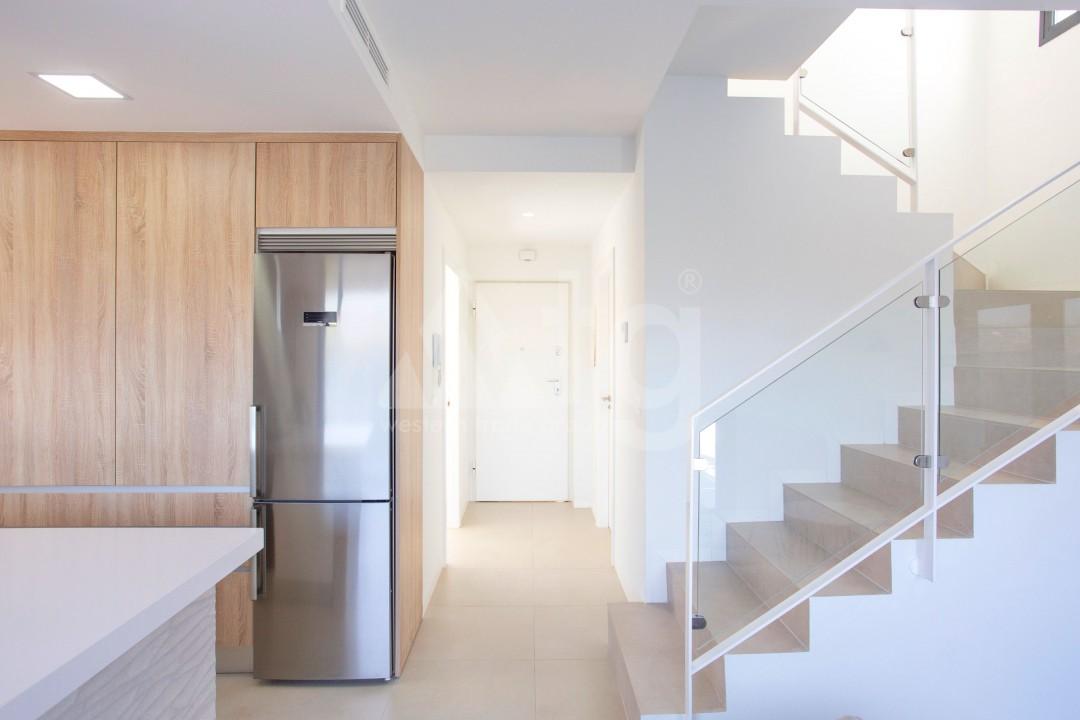 3 bedroom Villa in Aguilas  - ARE118866 - 17