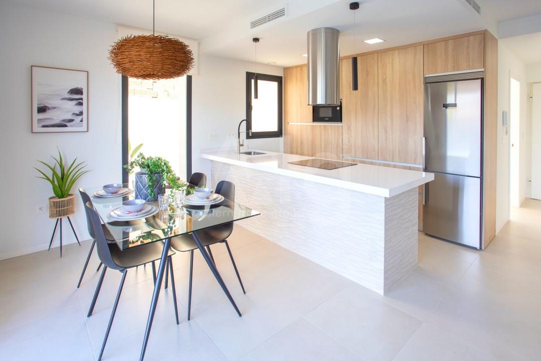 3 bedroom Villa in Aguilas  - ARE118866 - 22