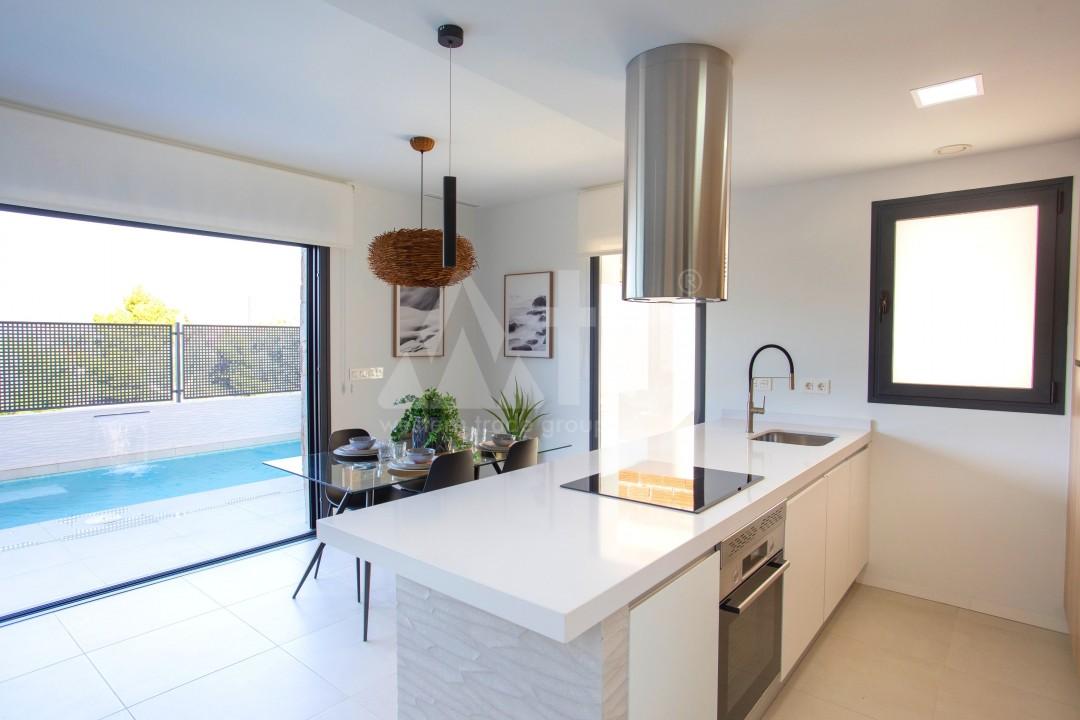 3 bedroom Villa in Aguilas  - ARE118866 - 23