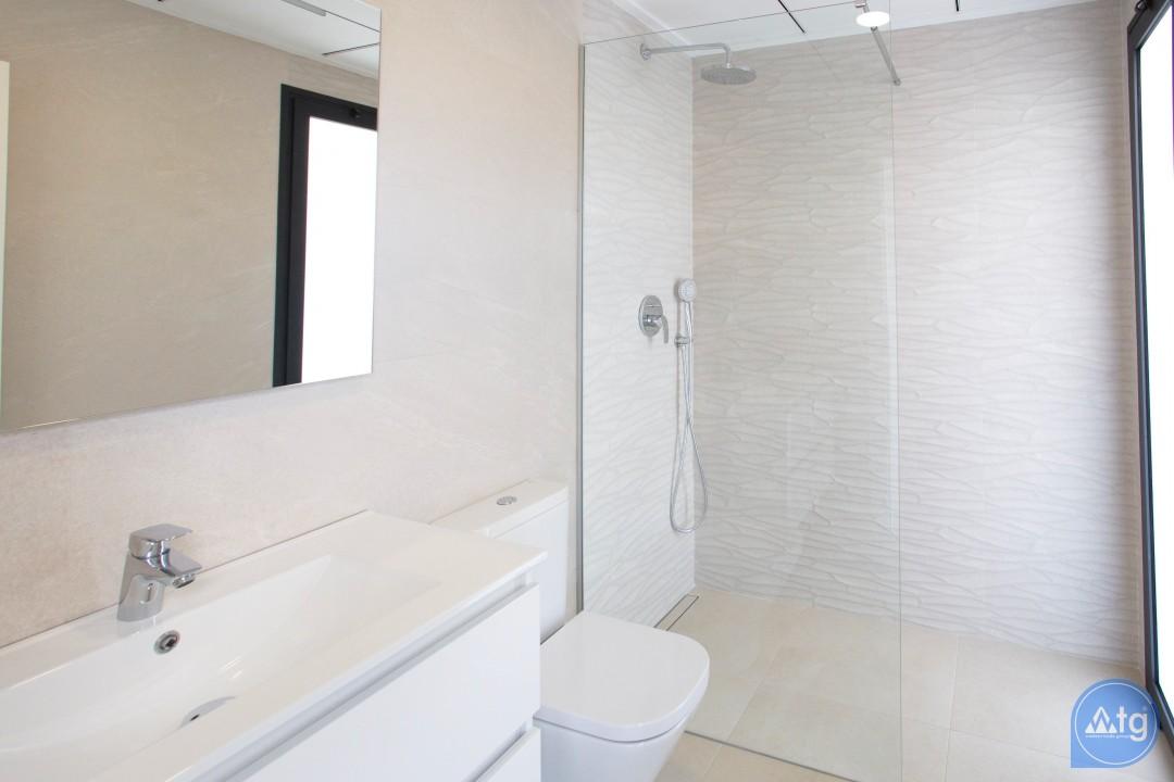 3 bedroom Villa in Aguilas  - ARE118866 - 25