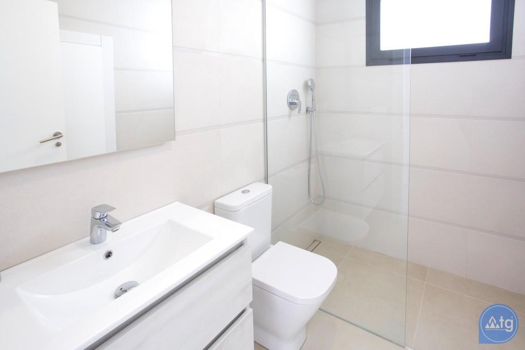 3 bedroom Villa in Aguilas  - ARE118866 - 26