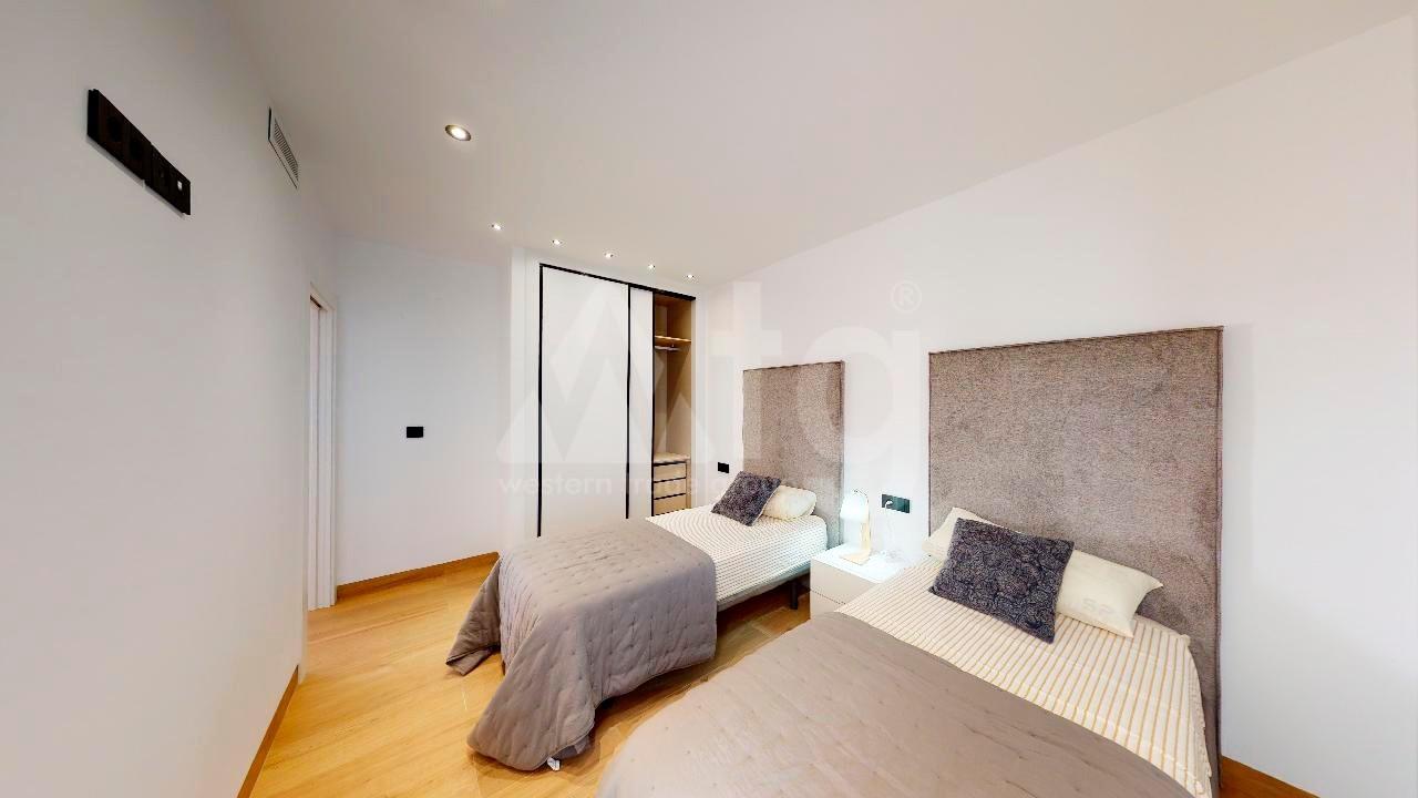 3 bedroom Villa in Algorfa - PT6718 - 11