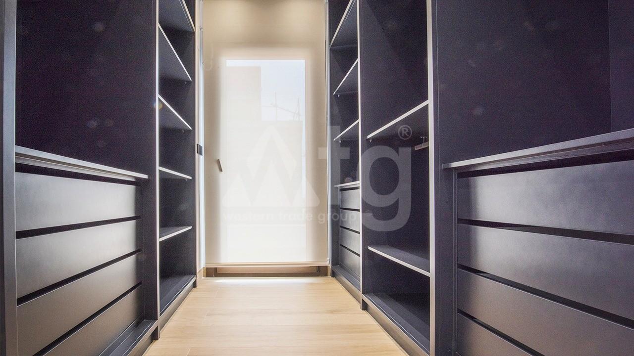3 bedroom Villa in Algorfa - PT6718 - 12