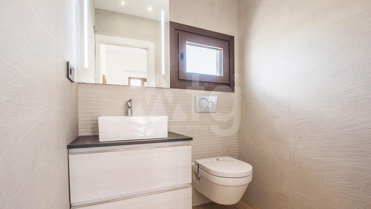 3 bedroom Villa in Algorfa - PT6718 - 13