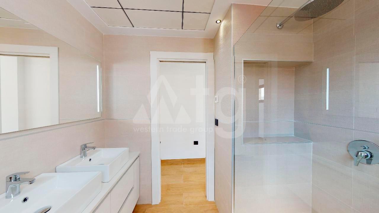 3 bedroom Villa in Algorfa - PT6718 - 14