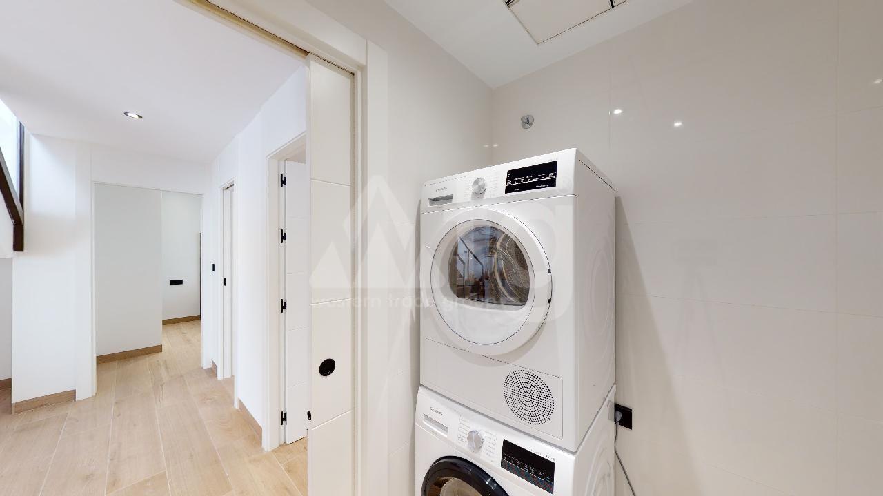 3 bedroom Villa in Algorfa - PT6718 - 15