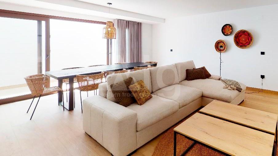 3 bedroom Villa in Algorfa - PT6718 - 3