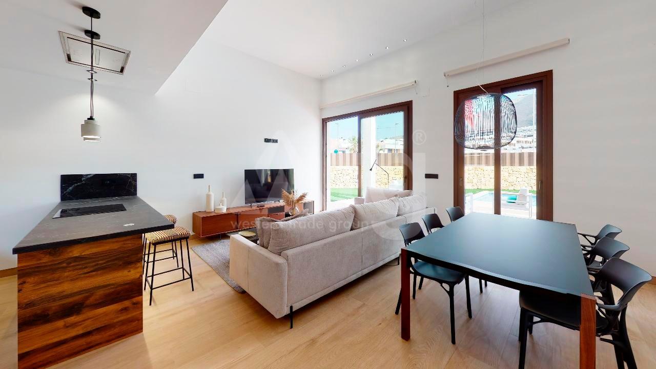 3 bedroom Villa in Algorfa - PT6718 - 5