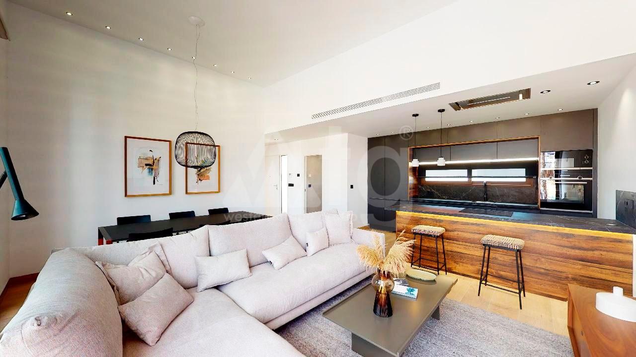 3 bedroom Villa in Algorfa - PT6718 - 6