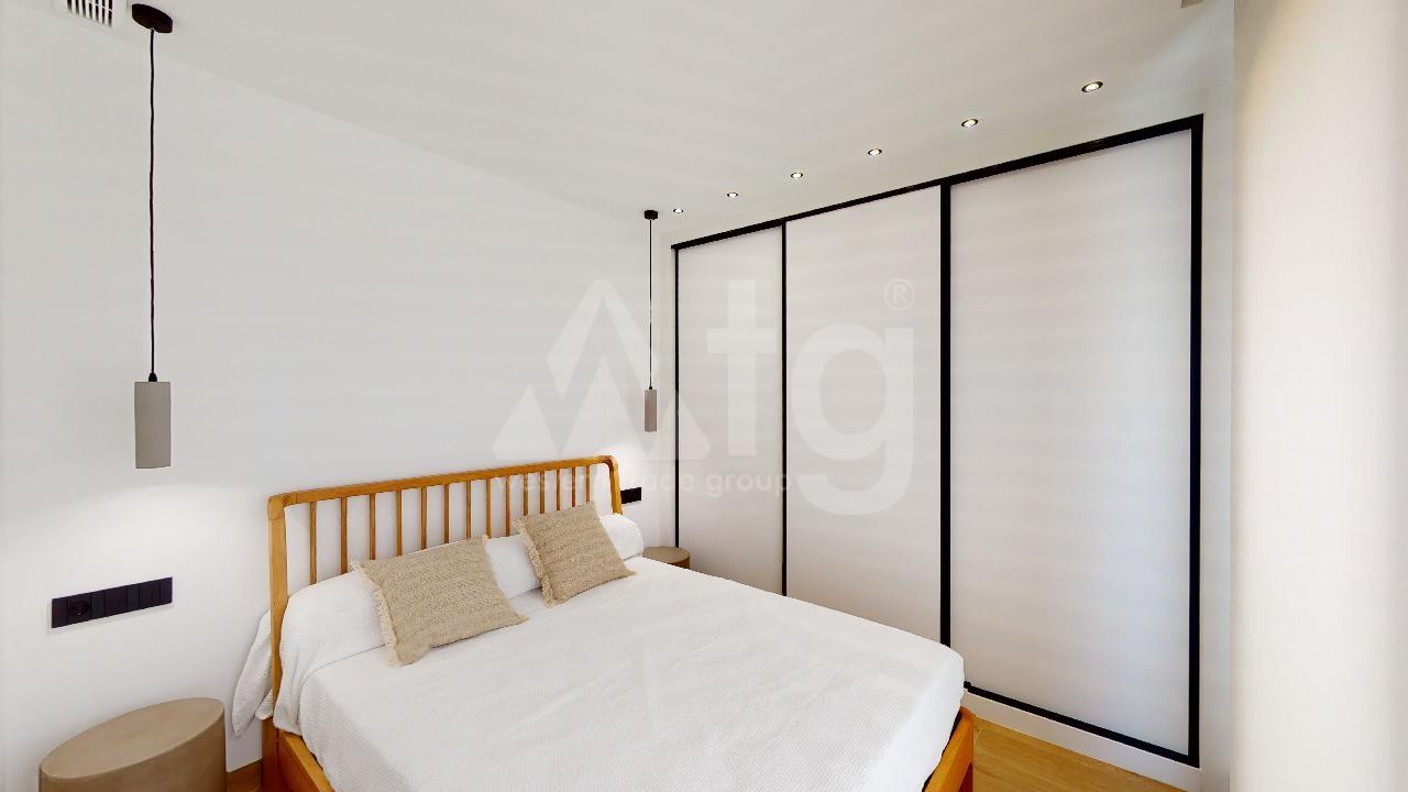 3 bedroom Villa in Algorfa - PT6718 - 9