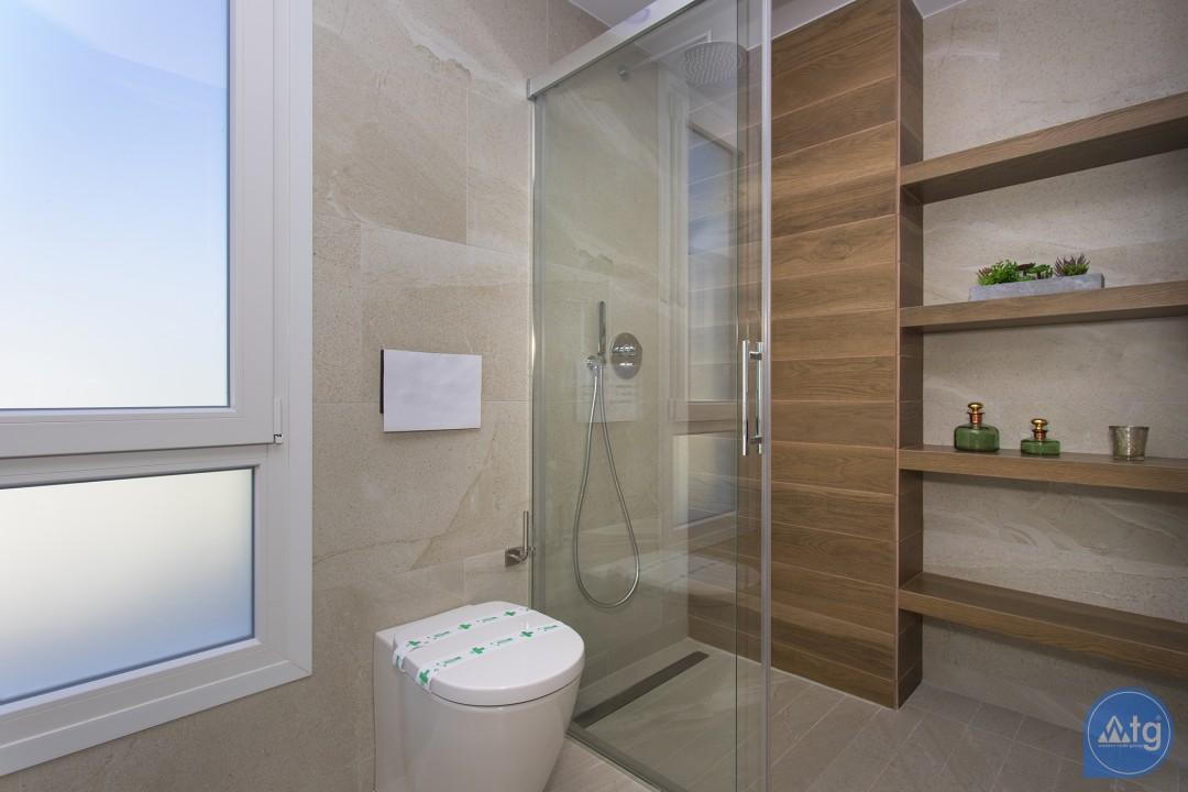 4 bedroom Townhouse in Algorfa - TRI114883 - 15