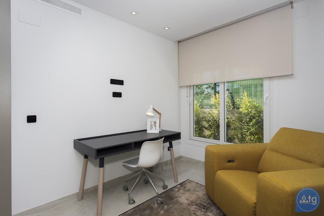 4 bedroom Townhouse in Algorfa - TRI114883 - 8