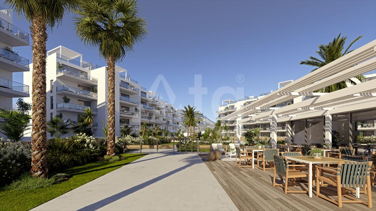 3 bedroom Villa in Algorfa  - RK116111 - 1