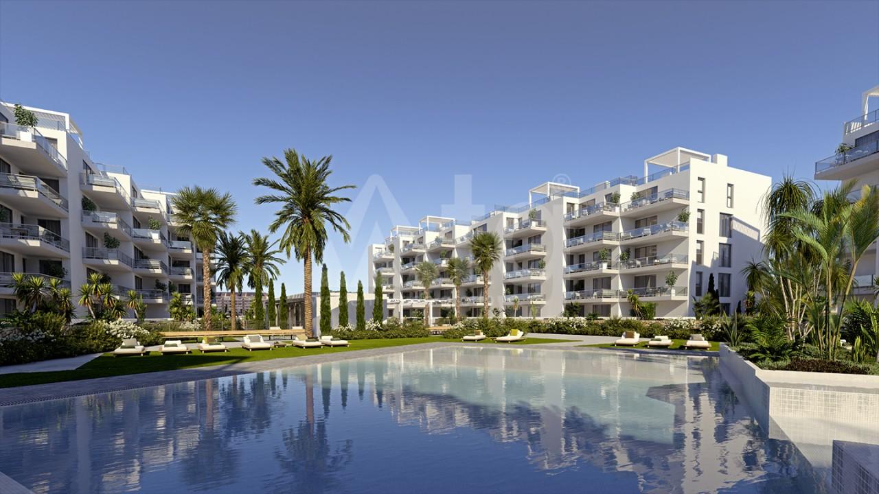3 bedroom Villa in Algorfa  - RK116111 - 2