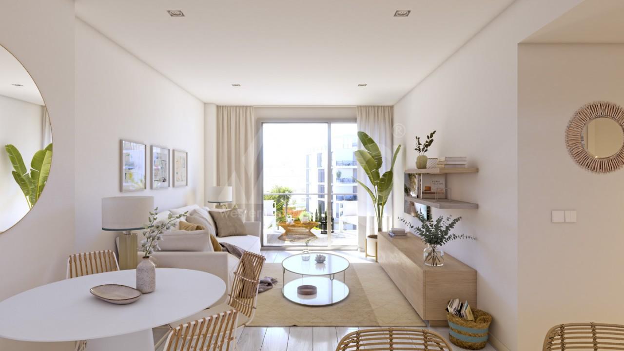 3 bedroom Villa in Algorfa  - RK116111 - 4