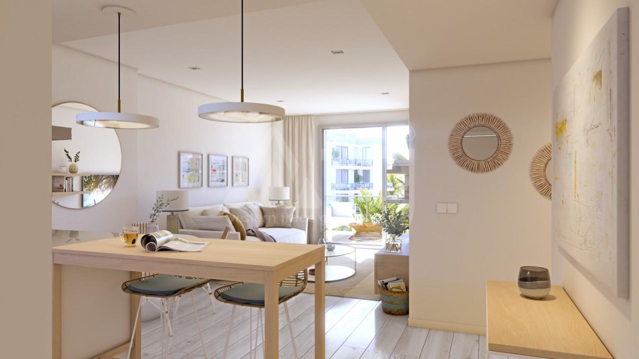 3 bedroom Villa in Algorfa  - RK116111 - 5