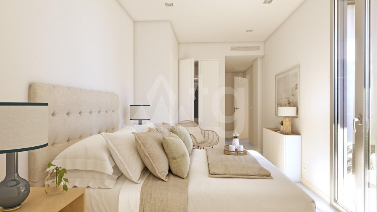 3 bedroom Villa in Algorfa  - RK116111 - 6