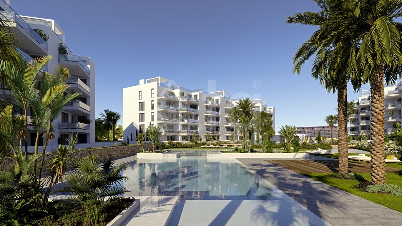 3 bedroom Villa in Algorfa  - RK116111 - 7