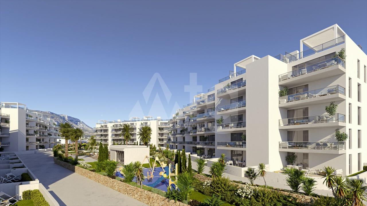 3 bedroom Villa in Algorfa  - RK116111 - 8