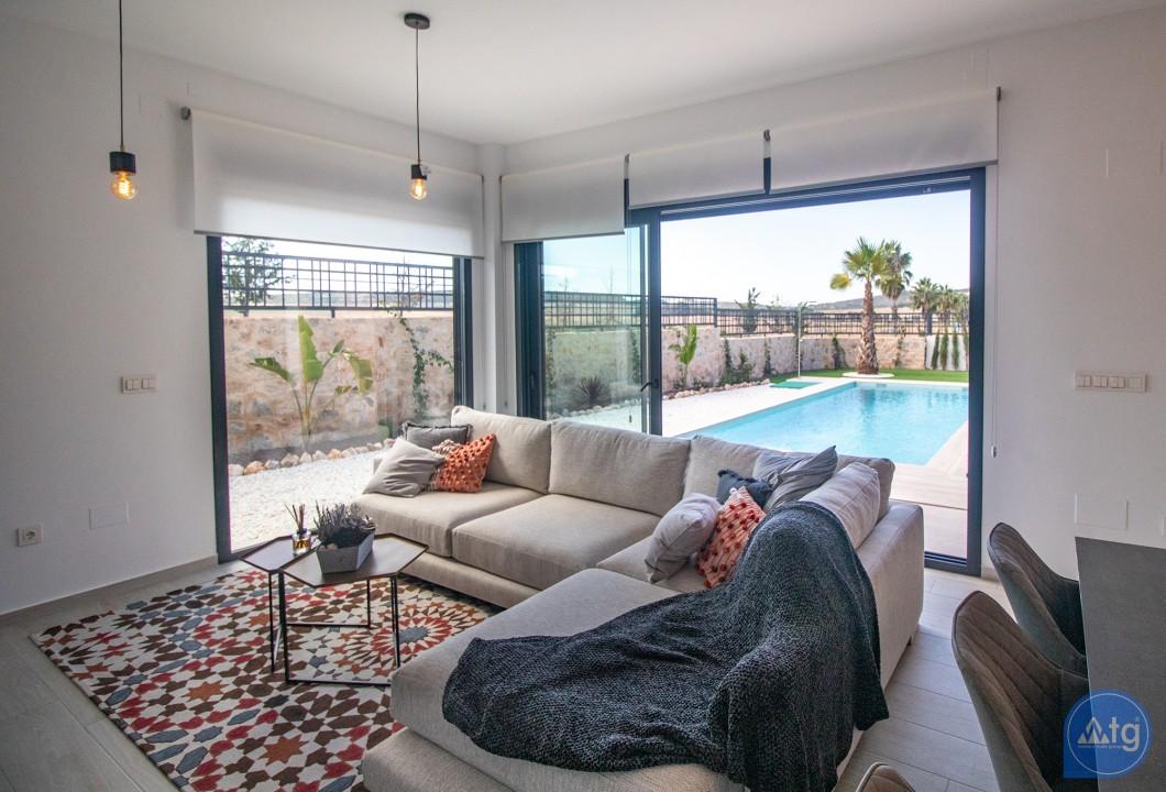 3 bedroom Villa in Algorfa  - PT114154 - 10