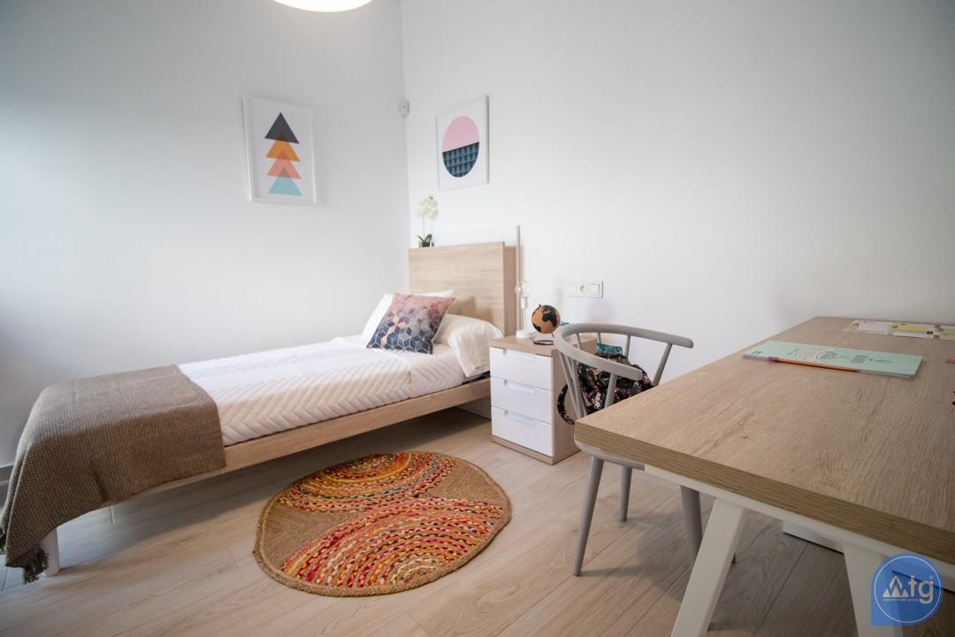 3 bedroom Villa in Algorfa  - PT114154 - 11