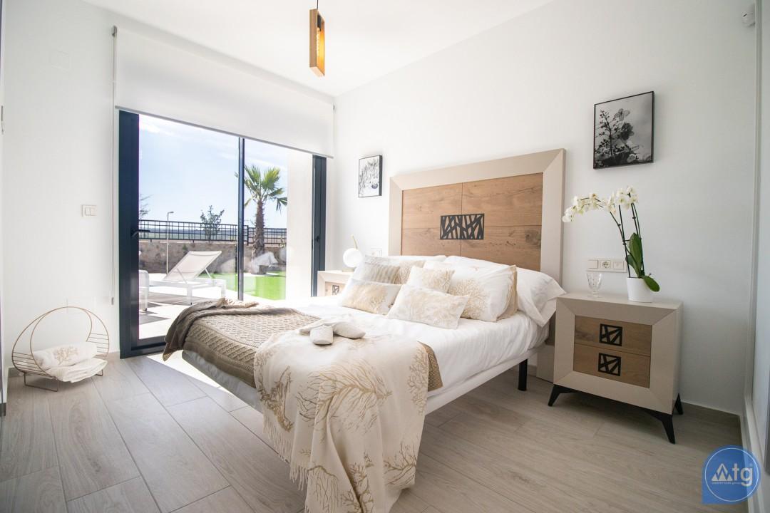 3 bedroom Villa in Algorfa  - PT114154 - 13