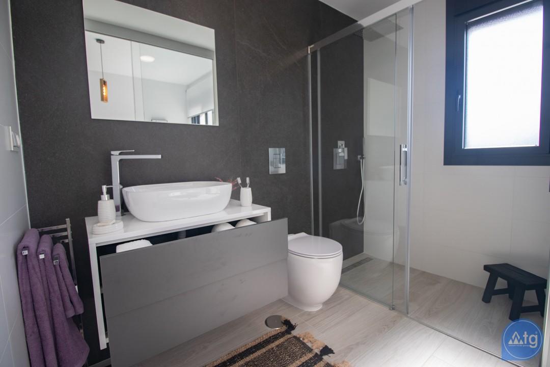 3 bedroom Villa in Algorfa  - PT114154 - 16
