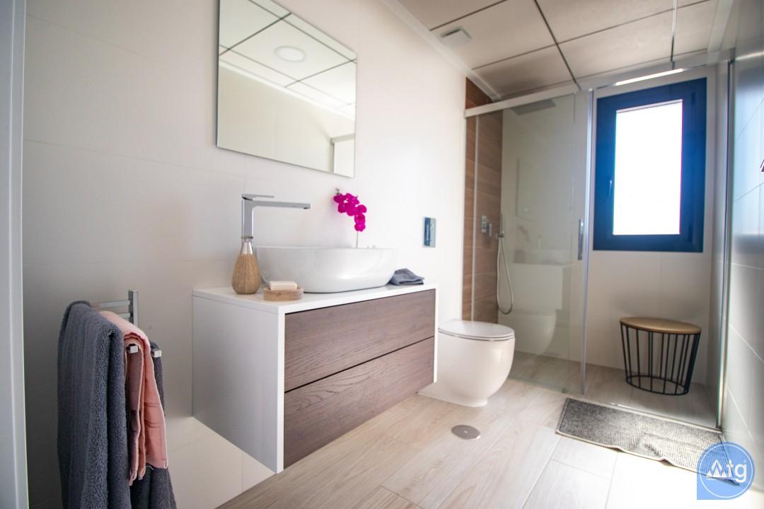 3 bedroom Villa in Algorfa  - PT114154 - 17