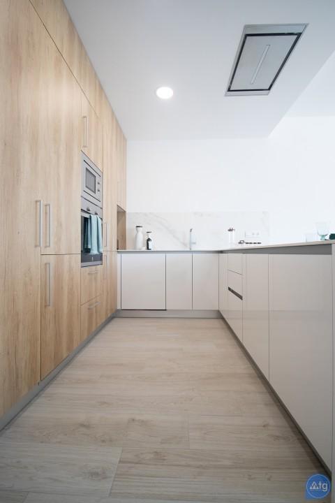 3 bedroom Villa in Algorfa  - PT114154 - 19