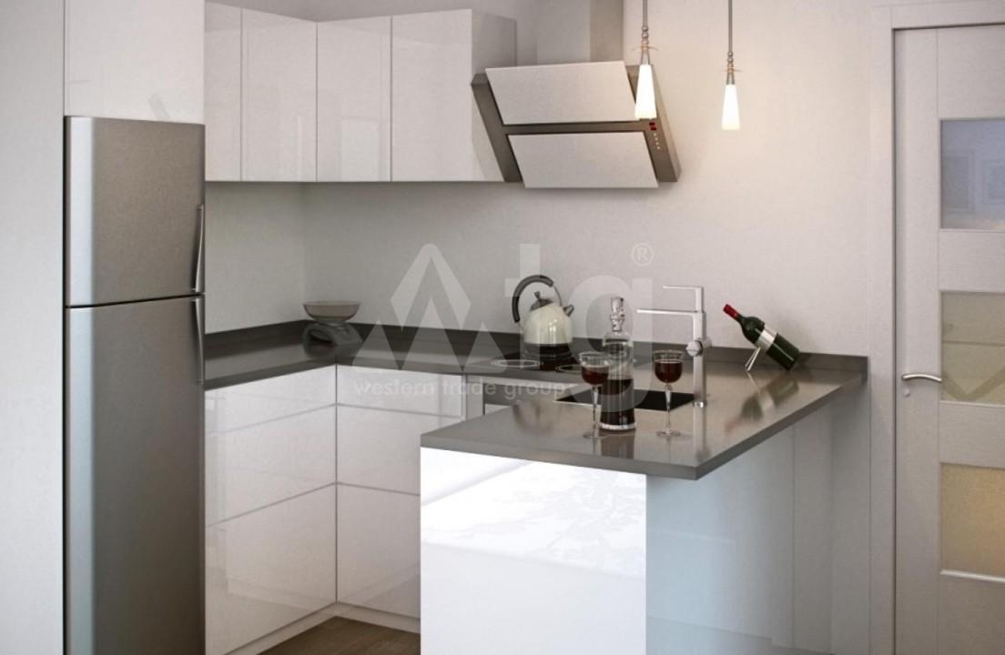 3 bedroom Villa in Algorfa  - PT114154 - 3