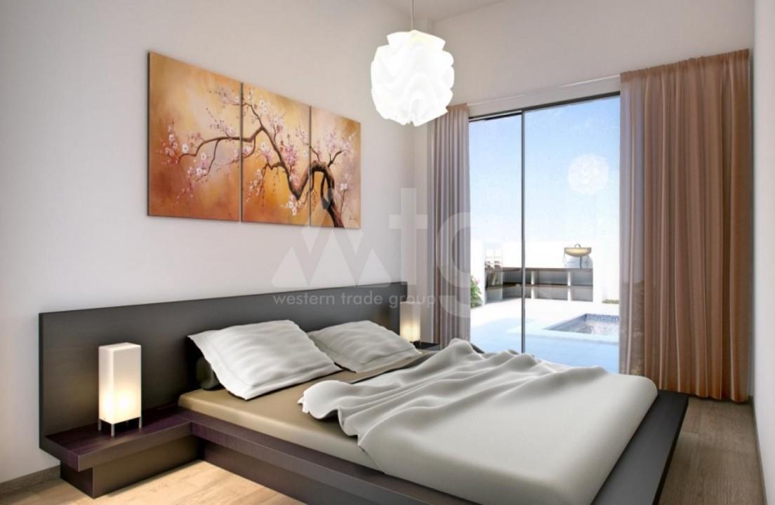 3 bedroom Villa in Algorfa  - PT114154 - 5