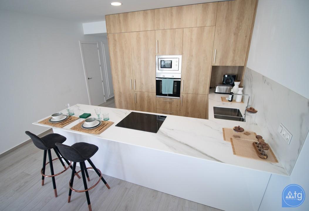 3 bedroom Villa in Algorfa  - PT114154 - 9