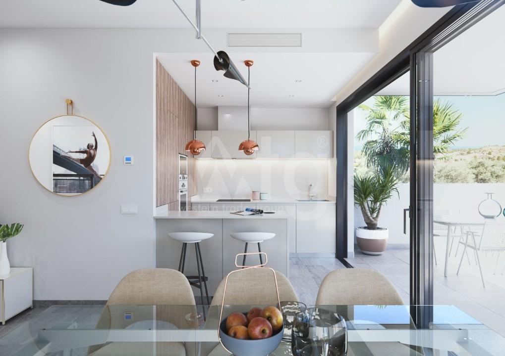 2 bedroom Villa in Balsicas - US6936 - 4