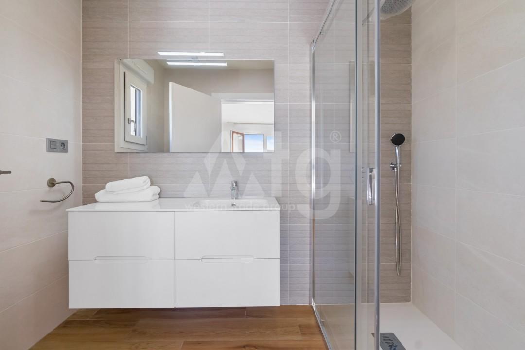 2 bedroom Villa in Benijófar  - HQH117794 - 14