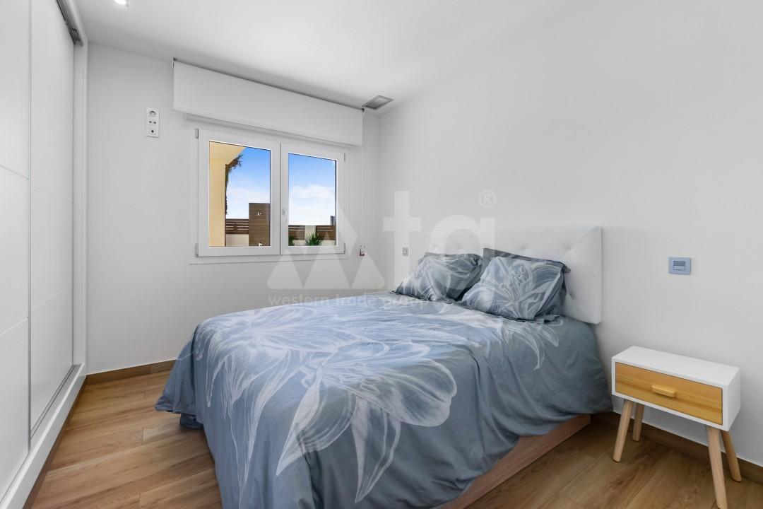 2 bedroom Villa in Benijófar  - HQH117794 - 8