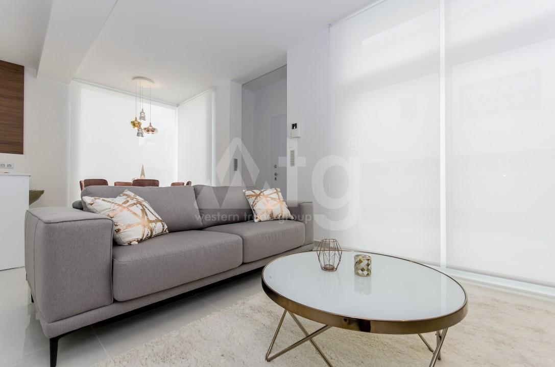 3 bedroom Villa in Benijófar - M6189 - 8