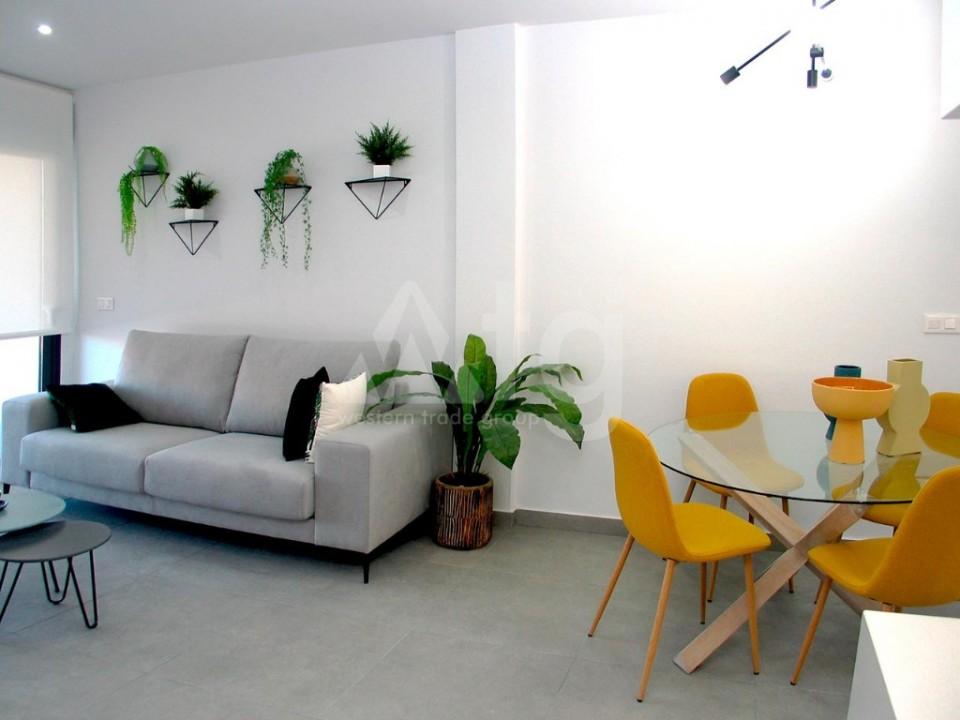 3 bedroom Villa in Benijófar - ZN8048 - 5