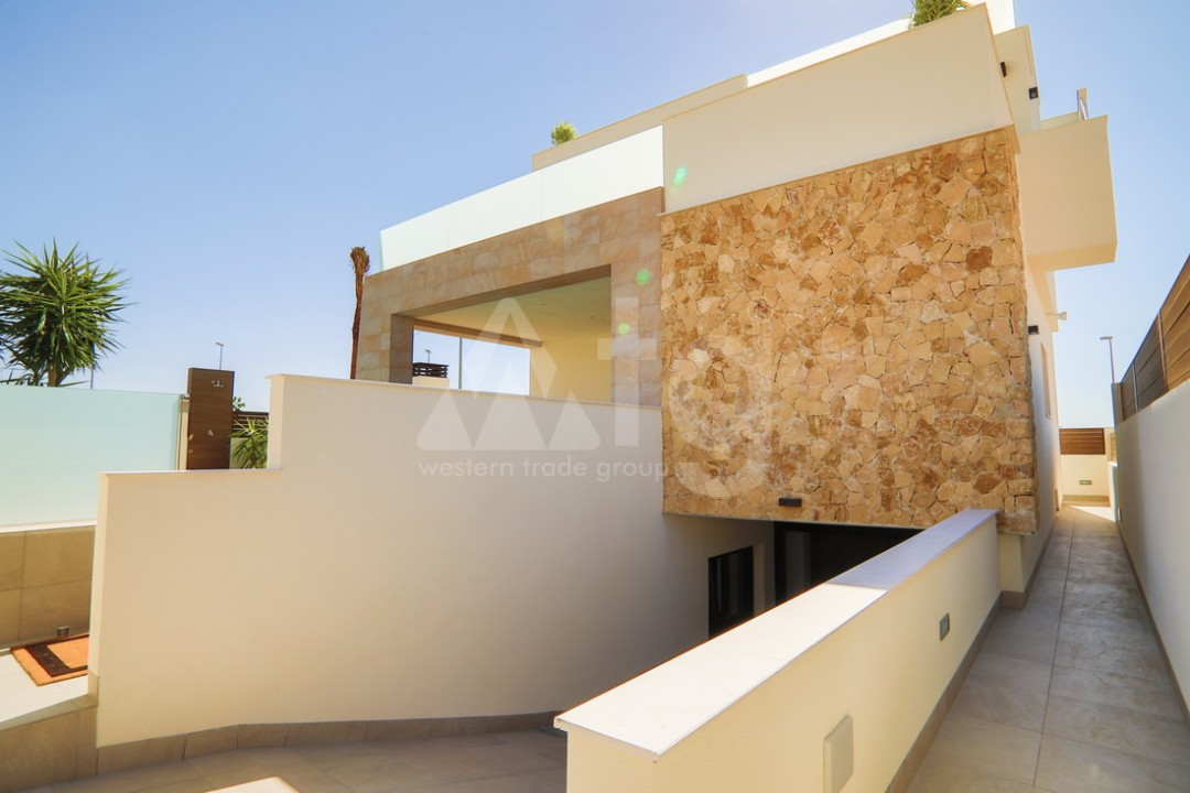 3 bedroom Villa in Benijófar  - HQH113980 - 35
